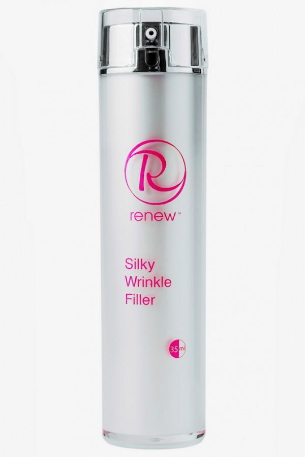 Крем Филлер RENEW 35 мл - Renew SILKY WRINKLE FILLER 35 ml