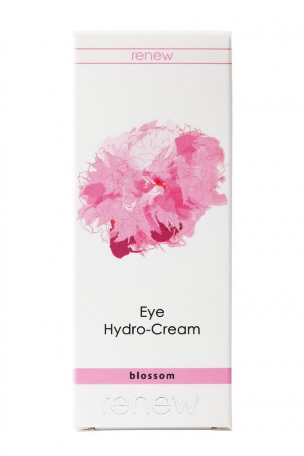 Увлажняющий крем для глаз RENEW 30 мл - Renew EYE HYDRO-CREAM 30 ml