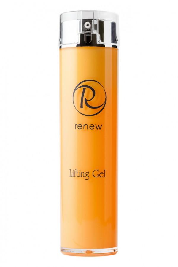Лифтинг-гель RENEW