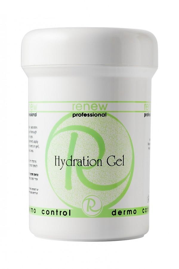 Гидратирующий гель RENEW 250 мл - Renew Hydration gel 250 ml