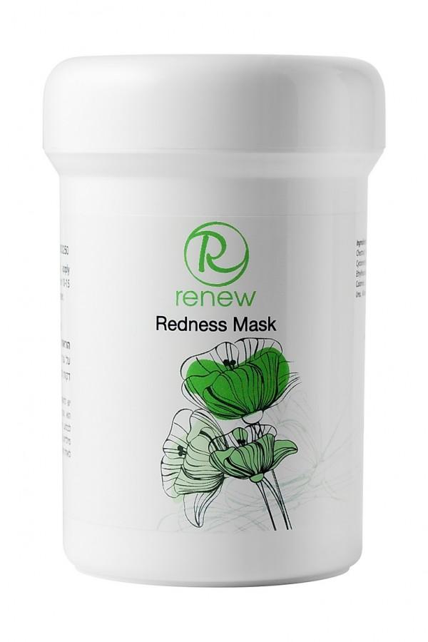 Антикуперозная маска RENEW