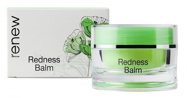 Антикуперозный бальзам RENEW 50 мл - Renew Sensitive Redness Balm 50 ml