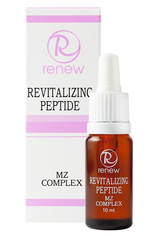 Восстанавливающий пептидный комплекс RENEW