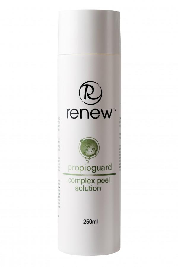 Комплексный раствор для пилинга RENEW 250 мл - Renew COMPLEX PEEL SOLUTION 250 ml