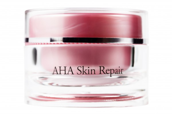 Обновляющий крем на основе АНА гидроксикислот Ренью 50 мл - Renew AHA skin repair 50 ml